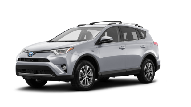 toyota rav4 hybride le 2018 partir de 34890 0 ile perrot toyota pincourt et le perrot. Black Bedroom Furniture Sets. Home Design Ideas