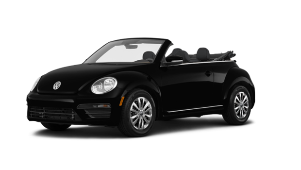 2018 volkswagen beetle convertible trendline starting at 27640 0 southland volkswagen. Black Bedroom Furniture Sets. Home Design Ideas