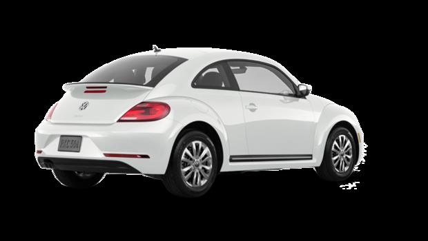 2018 Volkswagen Beetle TRENDLINE - Starting at $21995 ...
