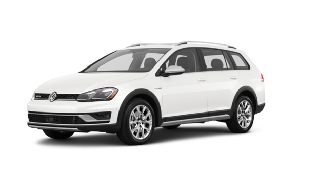 2018 volkswagen golf alltrack starting at 34445 lethbridge volkswagen. Black Bedroom Furniture Sets. Home Design Ideas