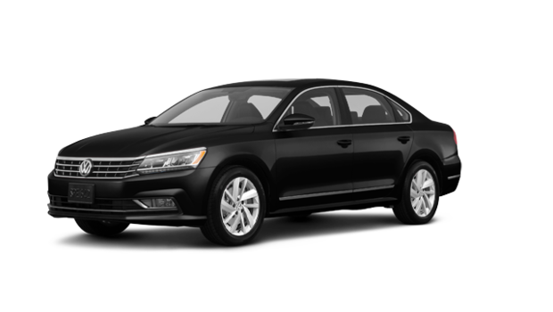 2018 volkswagen passat comfortline starting at 31295 south centre volkswagen. Black Bedroom Furniture Sets. Home Design Ideas