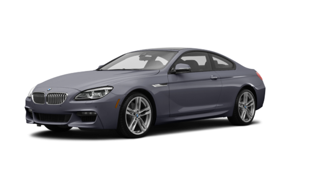 best website fb084 64629 ... BMW Série 6 Coupé 650i xDrive 2018 ...