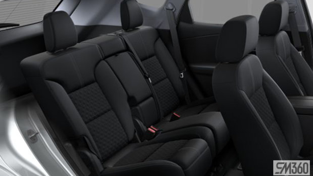Jet Black Premium Cloth (H0U-AR9)