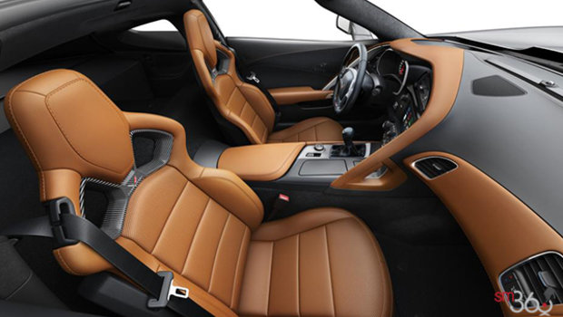 Kalahari Competition Sport buckets Perforated Mulan leather seating surfaces (345-AE4)