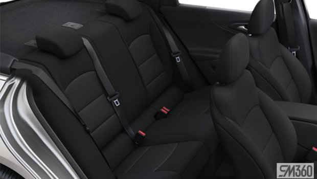 Jet Black Premium Cloth (H1T-A51)