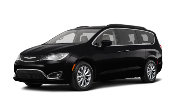 2019 Chrysler Pacifica Touring Plus Starting At 37990 0