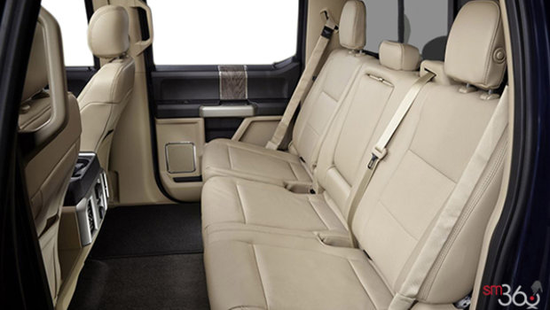 Camel Premium Leather, Luxury Captains Seats (5A)