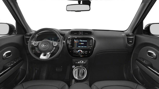 2019 kia soul ex premium starting at 25480 0 north edmonton kia. Black Bedroom Furniture Sets. Home Design Ideas