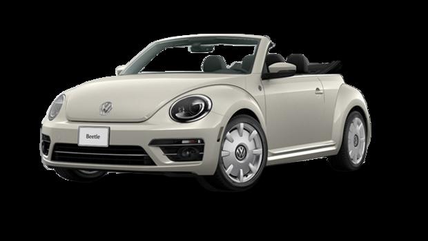 2019 volkswagen beetle convertible wolfsburg edition. Black Bedroom Furniture Sets. Home Design Ideas