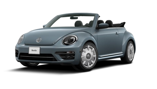 volkswagen beetle convertible wolfsburg edition  sale  nanaimo harbourview vw