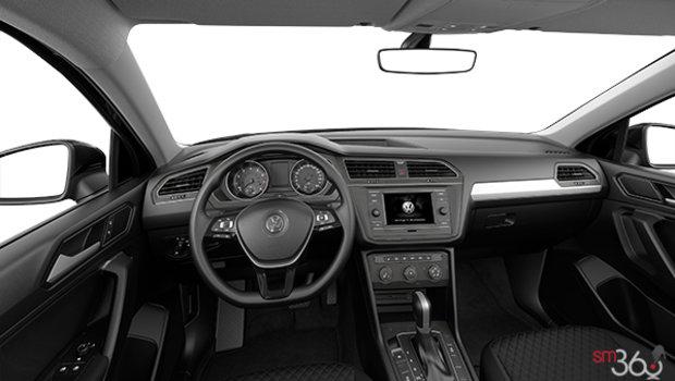 Volkswagen Alberta