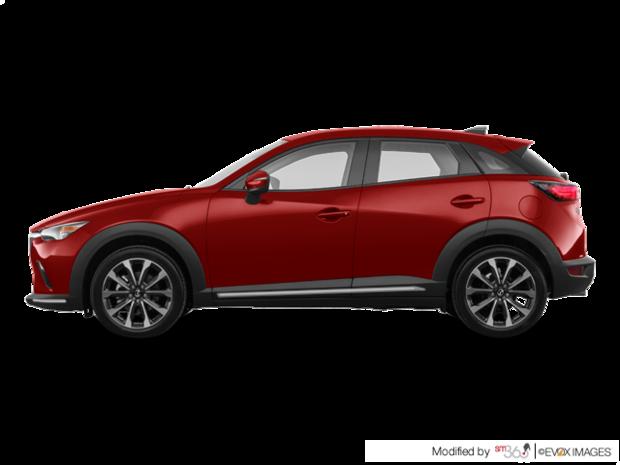 Sundance Mazda Sales >> New & Used Mazda Dealership in Edmonton | Sundance Mazda