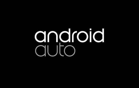 Android Auto and the Audi MMI