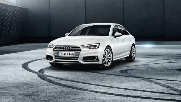 2018 Audi A4 Sedan Prices And Specifications Audi Blainville