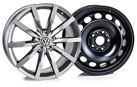 Tire Information