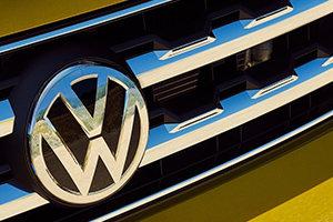 Why VW?
