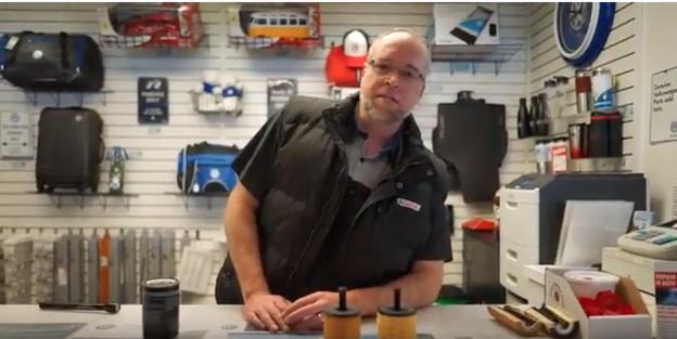 OEM vs. After Sales – Oil Filters