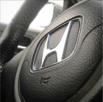 Pourquoi choisir Lallier Honda Hull ?
