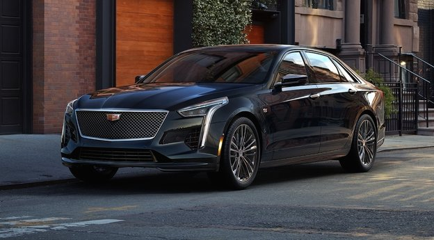 cadillac fastest most and motors cts articles powerful new the v sedan cars related ever is