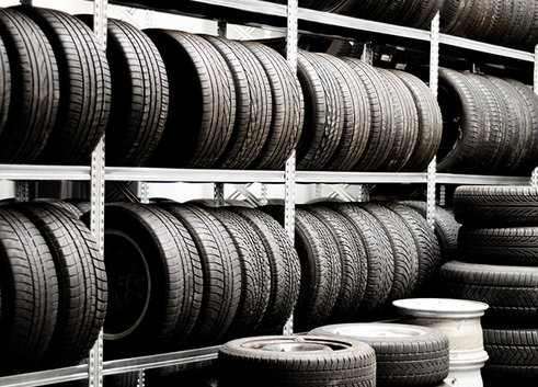 ARE ALL SEASON TIRES SUITABLE FOR MY VOLKSWAGEN IN TORONTO?