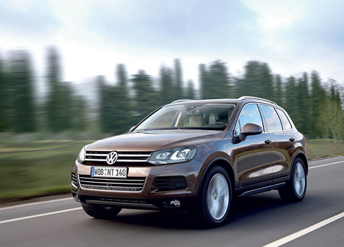 WHY YOU SHOULD PURCHASE A USED VOLKSWAGEN VEHICLE – TORONTO, ON