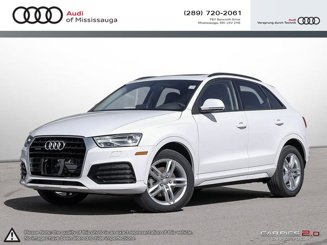 5428858 00584 one80 wa1eccfs2jr002427 a18158s 2018 audi q3 new 01
