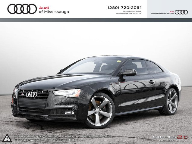 5427112 09018 one80 waur4afrxha001618 a21822 2017 audi s5 used 01