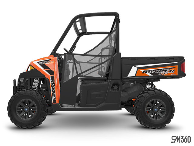 Polaris Ranger Xp 900 >> 2019 Ranger Xp 900 Eps Premium Starting At 17 599 Alary