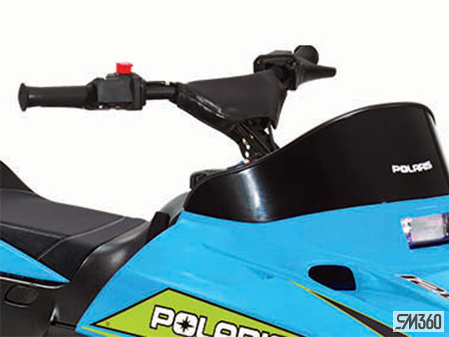 Polaris 120 Indy  2020