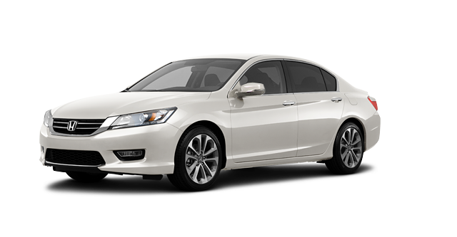 honda accord berline sport 2015 vendre shawinigan avantage honda. Black Bedroom Furniture Sets. Home Design Ideas