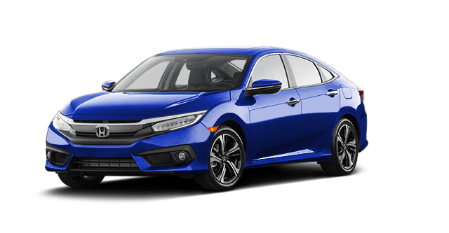 honda civic berline touring 2016 vendre shawinigan avantage honda. Black Bedroom Furniture Sets. Home Design Ideas