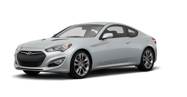 hyundai genesis coupe 3 8 gt 2016 vendre shawinigan. Black Bedroom Furniture Sets. Home Design Ideas