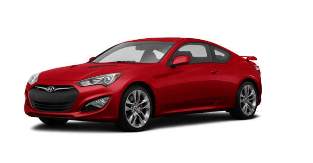 hyundai genesis coupe 3 8 r spec 2016 vendre shawinigan hyundai. Black Bedroom Furniture Sets. Home Design Ideas