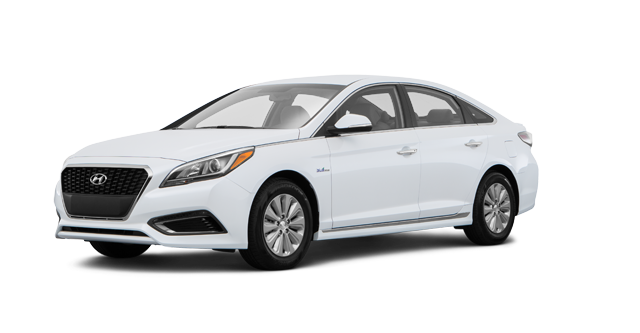 hyundai sonata hybride base 2016 vendre shawinigan hyundai. Black Bedroom Furniture Sets. Home Design Ideas