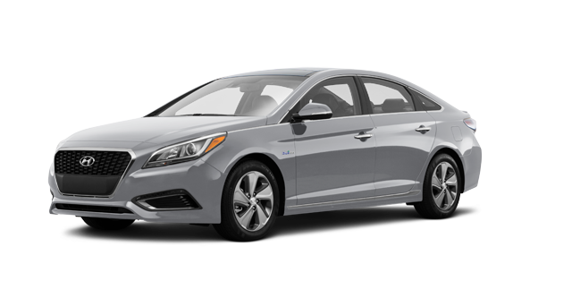 hyundai sonata hybride limited 2016 vendre shawinigan hyundai. Black Bedroom Furniture Sets. Home Design Ideas