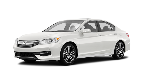 honda accord berline sport 2017 vendre shawinigan avantage honda. Black Bedroom Furniture Sets. Home Design Ideas