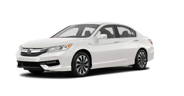 honda accord hybride base 2017 vendre shawinigan avantage honda. Black Bedroom Furniture Sets. Home Design Ideas