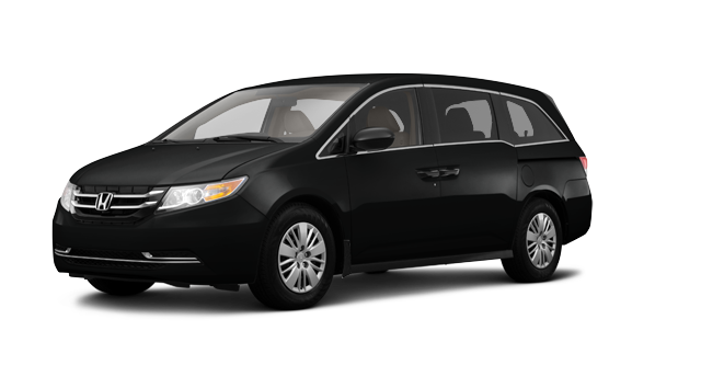 honda odyssey lx 2017 vendre shawinigan avantage honda. Black Bedroom Furniture Sets. Home Design Ideas