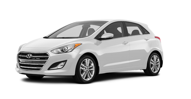 hyundai elantra gt limited 2017 vendre shawinigan. Black Bedroom Furniture Sets. Home Design Ideas