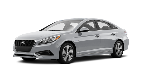 hyundai sonata hybride ultimate 2017 vendre shawinigan hyundai. Black Bedroom Furniture Sets. Home Design Ideas