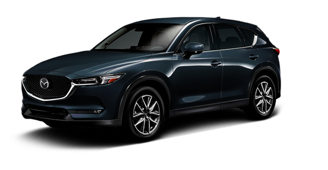 mazda cx 5 gx 2017 vendre shawinigan prestige mazda. Black Bedroom Furniture Sets. Home Design Ideas