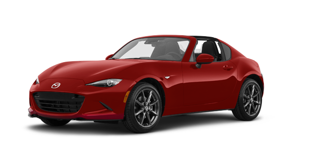 mazda mx 5 rf gt 2017 vendre shawinigan prestige mazda. Black Bedroom Furniture Sets. Home Design Ideas