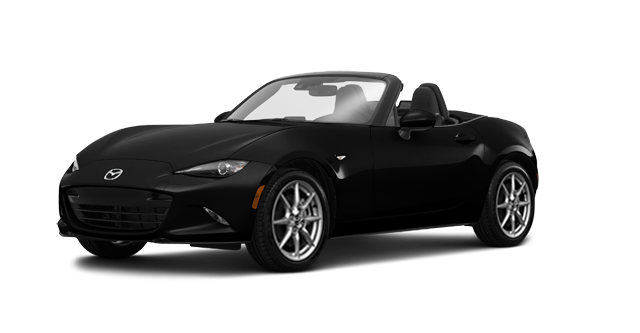 mazda mx 5 gx 2017 vendre shawinigan prestige mazda. Black Bedroom Furniture Sets. Home Design Ideas