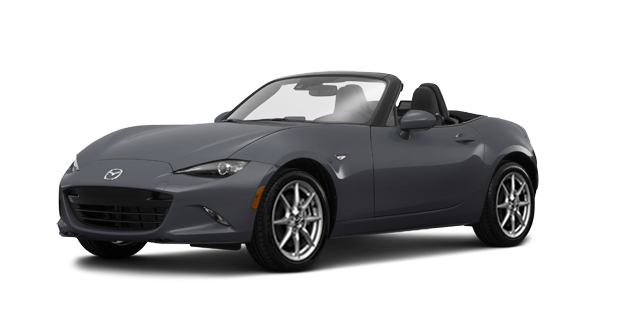 mazda mx 5 gx 2017 neufs vendre groupe vincent. Black Bedroom Furniture Sets. Home Design Ideas