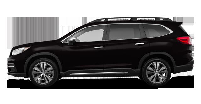 2019 Subaru Ascent PREMIER