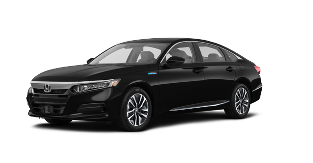 Honda Accord Hybride  2019