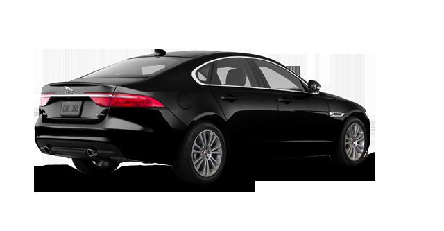 2019 Jaguar XF PRESTIGE