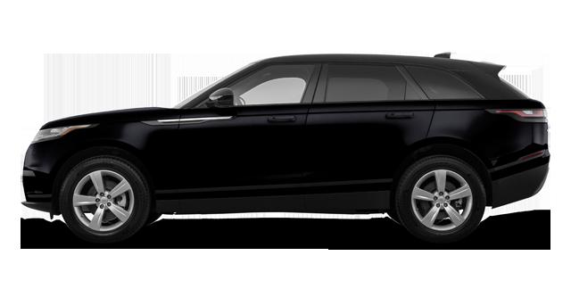 2019 Land Rover Range Rover Velar S