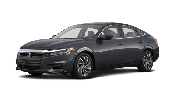 Honda Insight Hybrid 2020