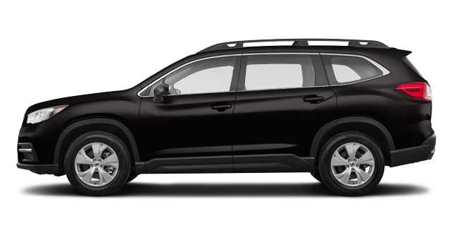 2020 Subaru Ascent CONVENIENCE
